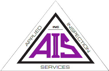 Applied Inspection Services